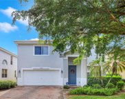 9248 Scarlette Oak Ave, Fort Myers image