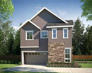 22424 44th (Homesite South 9) Dr SE, Bothell image