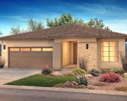13365 W Mayberry Trail, Peoria image