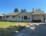 685 Regina Ave, Kamloops image