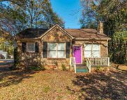 18 Waverly Court, Greenville image