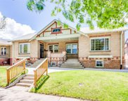 1415 Quitman Street, Denver image