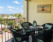 4629 Poinciana St Unit 521, Lauderdale By The Sea image