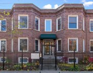 2434 N Linden Place Unit #1, Chicago image