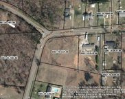 4791 Cooper Road, Clemmons image