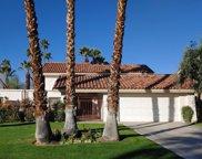 37711 Los Cocos W Drive, Rancho Mirage image