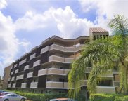 1243 S Martin Luther King Jr Avenue Unit B205, Clearwater image