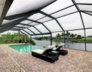 404 NE 9th ST, Cape Coral image