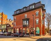 784 Tremont Street, Boston image