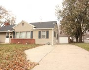 1021 E London, Peoria Heights image