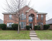 3704 Riverbirch Drive, McKinney image