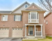 22 Roy Rainey Ave, Markham image