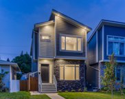 110 Cambrian Drive Nw, Calgary image