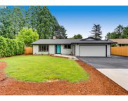 18690 ROUNDTREE  DR, Oregon City image