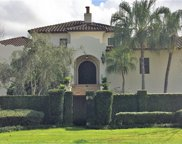 2189 Morningside Drive, Mount Dora image