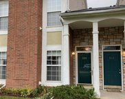 5575 Pine Aires Dr, Sterling Heights image
