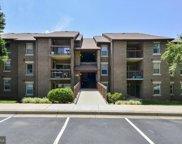 7802 Guildberry   Court Unit #201, Gaithersburg image