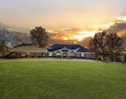 14840 Sugarwood Trail, Chesterfield image