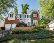 227 Northcliff Way, Greenville image