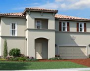 7258 NW Farnsworth Circle, Port Saint Lucie image