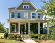 838 Shade Tree Ln, Franklin image