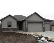 1299 NW Crestwood Drive, Grain Valley image