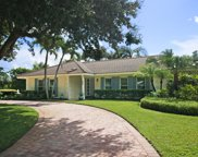176 Golfview Drive, Tequesta image