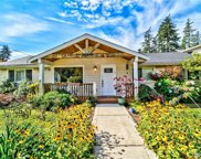 18303 3rd Ave NW, Shoreline image