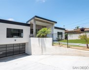 4958 Quincy St, Pacific Beach/Mission Beach image