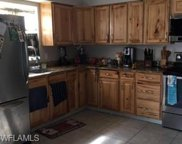 1078/1080 Southdale  Road, Fort Myers image