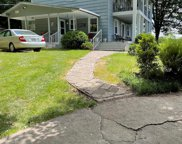 403 Wright Mountain Drive, Bland image