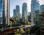 1228 W Hastings Street Unit 1004, Vancouver image