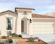 14650 W Aster Drive, Surprise image