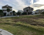 Lot 38 E Second St., Ocean Isle Beach image