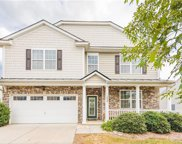 1008  Rural Farm Road, Indian Trail image