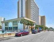 1207 S Ocean Blvd. Unit 21105, Myrtle Beach image