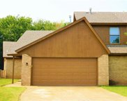 7209 Lakewood Circle, Oklahoma City image