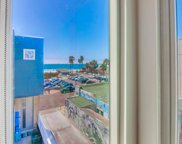 100 Evergreen Ave Unit #3, Imperial Beach image