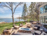 2618 Casco Point Road, Orono image