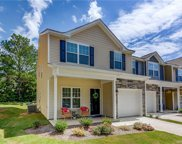 13521  Browhill Lane Unit #0301, Charlotte image