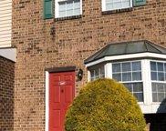 1309 Blue Jay   Drive, Lancaster image