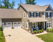 1283 Maybelle Pass, Nolensville image