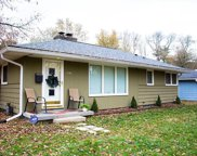 1161 56th  Street, Indianapolis image