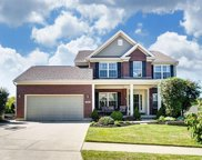 611 Wood Bluff  Lane, Harrison image