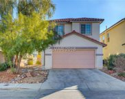 6403 FROSTED DAWN Court, Las Vegas image