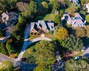 8720 Lake Challis  Lane, Charlotte image