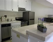 17200 Newhope Street Unit #313, Fountain Valley image