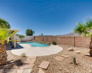 320 HORSE POINTE Avenue, North Las Vegas image