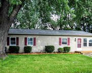 8705 Waterview Rd, Machesney Park image