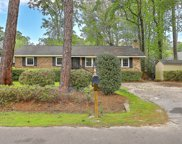110 Boone Hill Parkway, Summerville image